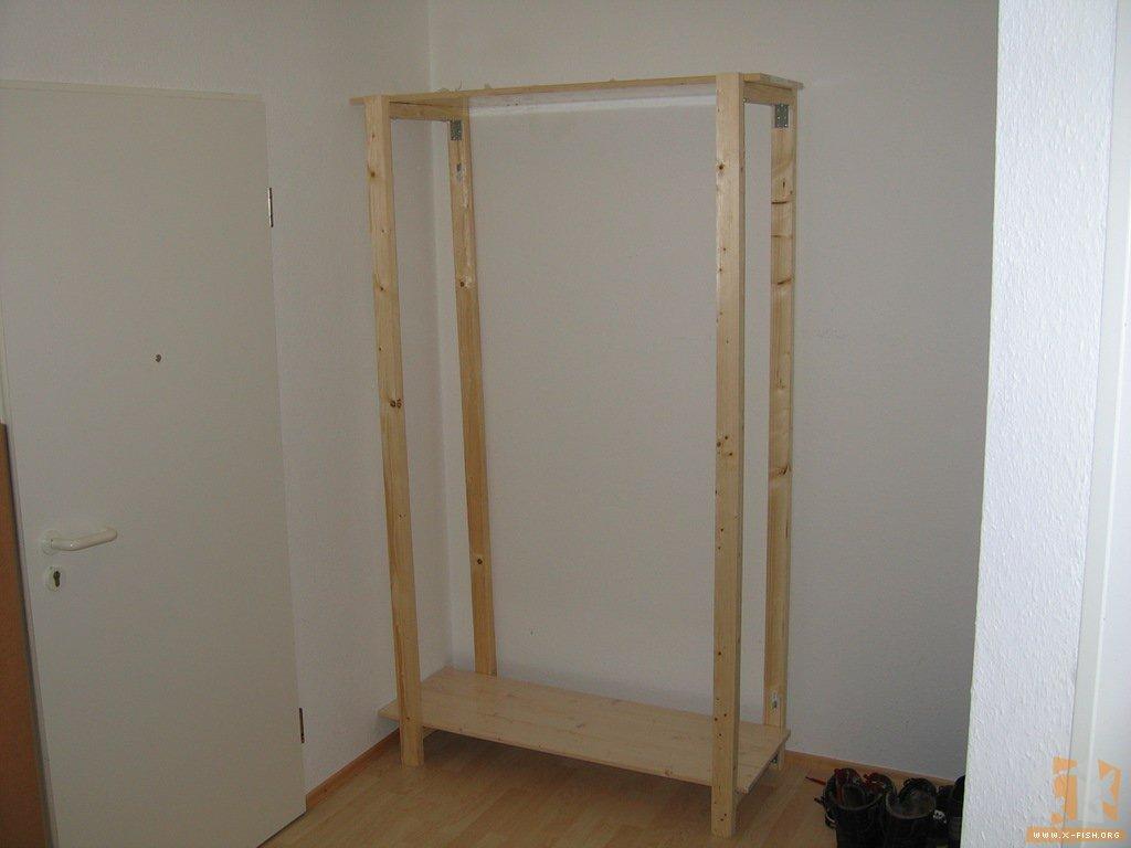 garderobe selber bauen ikea begehbarer kleiderschrank ikea. Black Bedroom Furniture Sets. Home Design Ideas